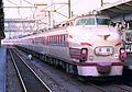 JNR 485 kuha481-100 hokuetsu kanazawa.jpg