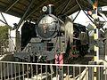 JNR C11-368.jpg