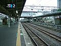 JREast-Ushiku-station-platform.jpg