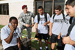 JROTC cadets take part in military training day at Homestead ARB 130407-A-WP252-001.jpg