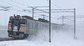 JR Hokkaido 731 series EMU 001.JPG