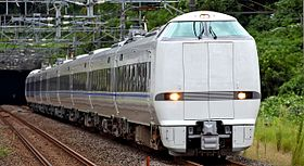 JR West 683 series EMU 421.JPG