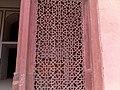 Jaali - Lahore Fort.jpg