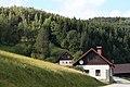 Jablonec nad Jizerou, Czech Republic - panoramio (18).jpg
