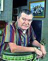 Jack Hawkins 3 Allan Warren.jpg