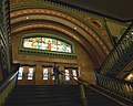 Jacki's Entrance to Union Station (5938358005).jpg