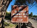 Jackson House Sign.jpg