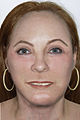 Jacksonville, North Carolina Jane Doe facial reconstruction.jpg
