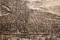Jacopo de' barbari, veduta di venezia a volo d'uccello, 1497-1500, xilografia (museo correr) 06.jpg