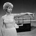 Jacqueline François (1962).jpg