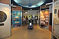 Jagadish Chandra Bose Museum - Bose Institute - Kolkata 2011-07-26 4003.JPG