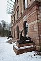 Jagdschloss Platte (DerHexer) 2013-02-27 108.jpg