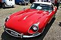 Jaguar (3433207584).jpg