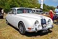 Jaguar (5643902958).jpg