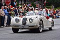 Jaguar 1954 XK 120M Roadster on Pebble Beach Tour d'Elegance 2011 -Moto@Club4AG.jpg