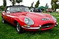 Jaguar E-Type Series 1 (1962) - 7993837419.jpg