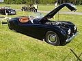 Jaguar XK120 open two-seater.jpg