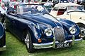 Jaguar XK150 (1958) - 9682977230.jpg