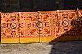 Jaisalmer (Rajastão), RTW 2012 (8406127542).jpg