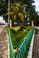 Jakarta Indonesia Sunda-kelapa-08.jpg