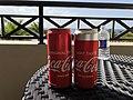Jamaican coke.jpg