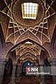 Jameh Mosque of Tabriz 2020-02-13 12.jpg