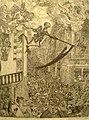 James Ensor (1896) De Dood vervolgt de mensenkudde 001.jpg