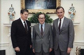 James Goodby American diplomat