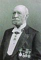 James Keiller 1912.JPG