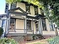 James Mitchell Rogers House, Winston-Salem, NC (49030992256).jpg