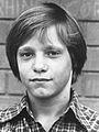 James at 15 Lance Kerwin 1977 No 1.jpg