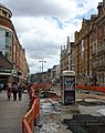 Jameson St, Hull P1040598 - panoramio.jpg