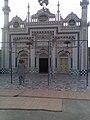 Jamia Masjid o Mudrasa Qamar ul Islam - panoramio.jpg