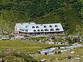 Jamtalhütte.jpg