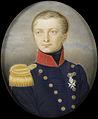 Jan Carel Josephus van Speijk (1802-31). Zeeofficier Rijksmuseum SK-A-4362.jpeg