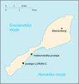 Jan Mayen-CIA WFB Map-sl.png