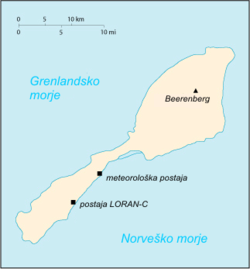 Jan Mayen-CIA WFB Map-sl.png