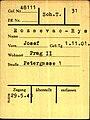Jan Rys-Rozsévač Dachau Arolsen Archives.jpg