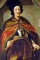 Jan van den Hoecke - Ferdinand III (cropped).jpg