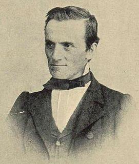 Anton Janežič