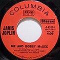 Janis Joplin - Me And Bobby McGee.jpg