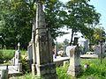Jankowice Kościelne cmentarz 2.jpg