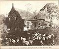 Jans Martense Schenck house 1909.jpg