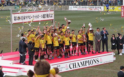 japans top club teams - 880×460