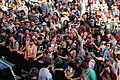 Japandroids crowd (40765194760).jpg