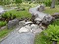 Japanese garden in Kadrioru Park 15.jpg
