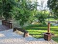 Japanski vrt - panoramio (5).jpg