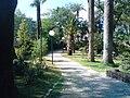 Jardin Public Le Pradet.JPG