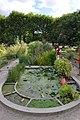 Jardin des Plantes - École de botanique Paris 5e 004.JPG