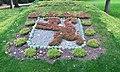 Jardin des Plantes de Poitiers 02.jpg